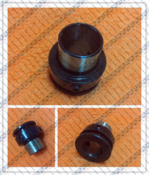 BUSHING FOR 91-11970