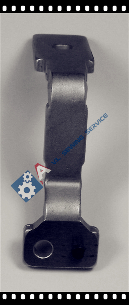 For Sunstar Machinery Sps-a2516